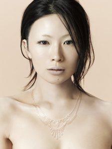 Shiina Ringo e sua assimetria