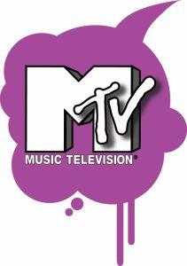VMAJ 2009 na MTV Brasil