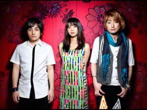 A música Hotaru no Hirari é o atual tema de abertura de Naruto Shippuden