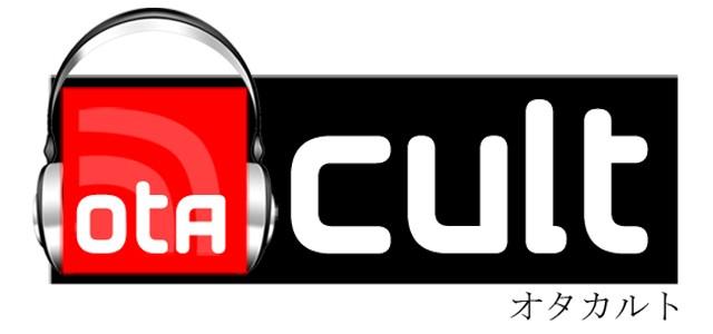 Conheça o otaCULT - Podcast e Videocast de qualidade
