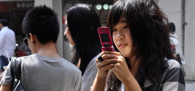 4 Curiosidades sobre os jovens japoneses | Tadaima! Curitiba