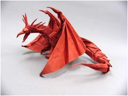 Uma breve história do Origami e suas utilidades no dia a dia - Koide Origami