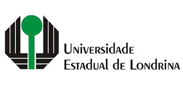 Universidade de Londrina edital Japonês