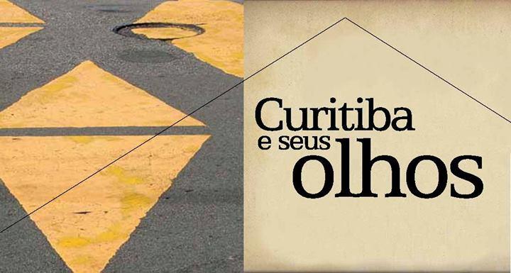 curitiba_e_seus_olhos