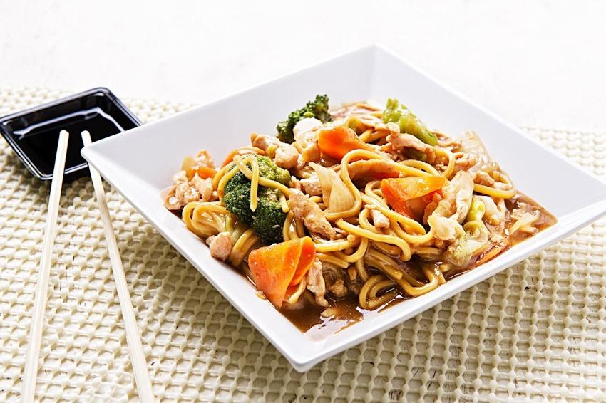 curso_culinaria_japonesa_imin_matsuri