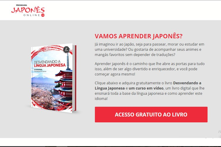 aprender-japones_nihongo_sites_03