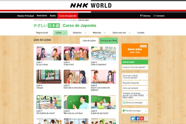 aprender-japones_nihongo_sites_04
