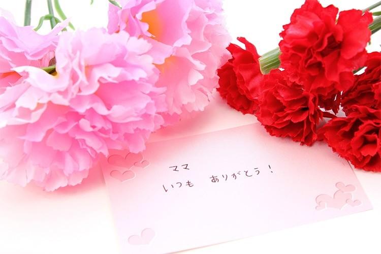 Haha no Hi - conheça o dia das mães no Japão